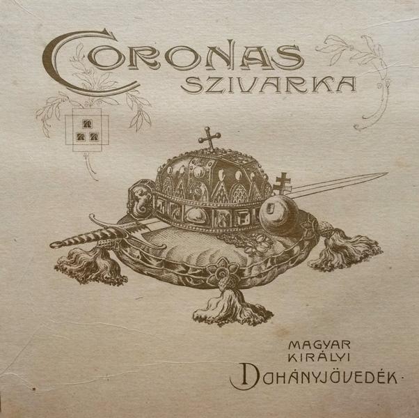 Coronas 04.