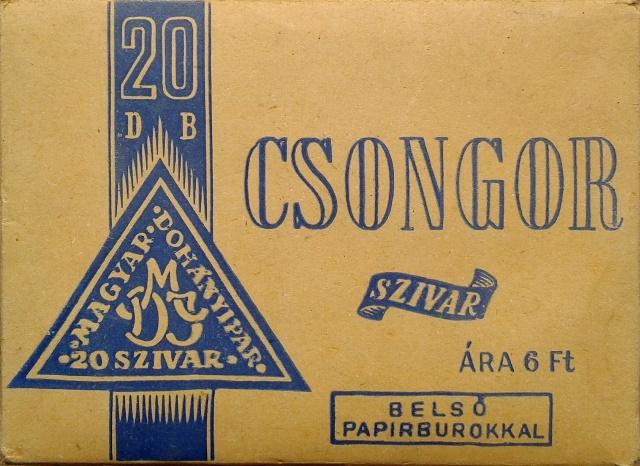 Csongor 1.