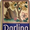 Darling 2.