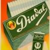 Diadal cigarettapapír- és hüvely 01.