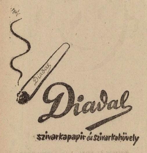 1941.01.25. Diadal reklám