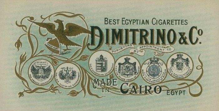 Dimitrino 5.