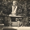 1948. Őszi Vásár
