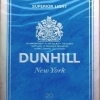 Dunhill 1.