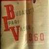 BIV 1960.