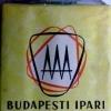BIV 1962. 1.