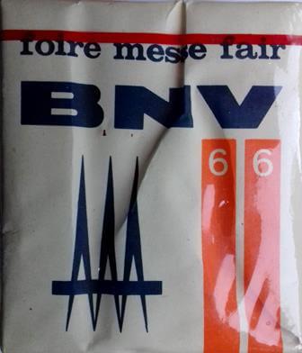 BNV 1966. 2.