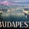 Budapest 2. - üres