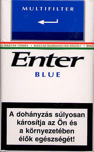 Enter 06.