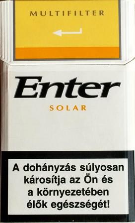 Enter 07.
