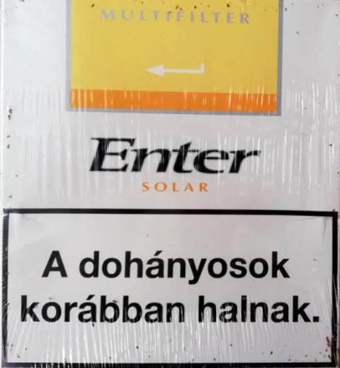 Enter 09.