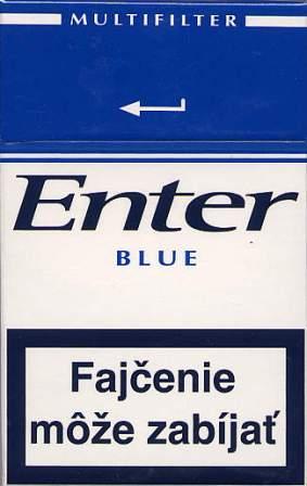 Enter 04.
