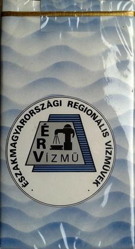 Északmagyarországi Regionális Vízművek 2.