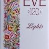 Eve 120'S 2.