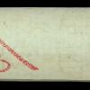 Extra 1940. augusztus 20.