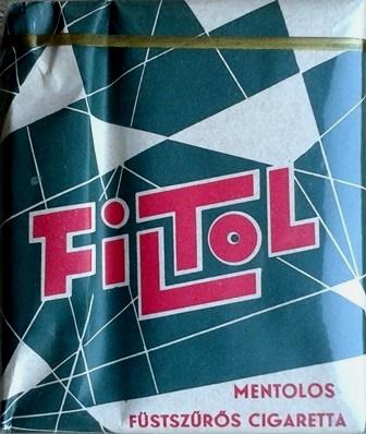 Filtol 3.