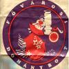 Fővárosi Dohánybolt 5.