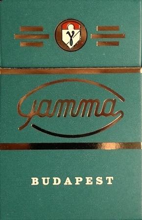 Gamma 2.