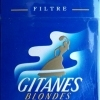 Gitanes 7.