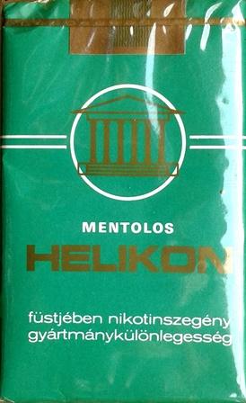 Helikon 6.