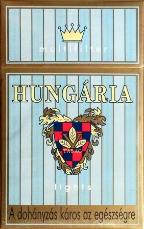 Hungária 02.