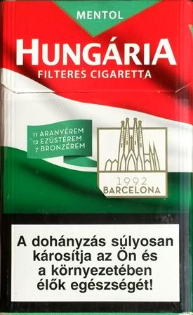 Hungária 28.