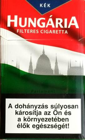 Hungária 30.