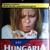 Hungária 51.