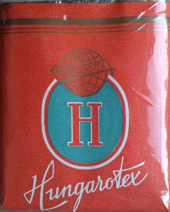 Hungarotex 3.