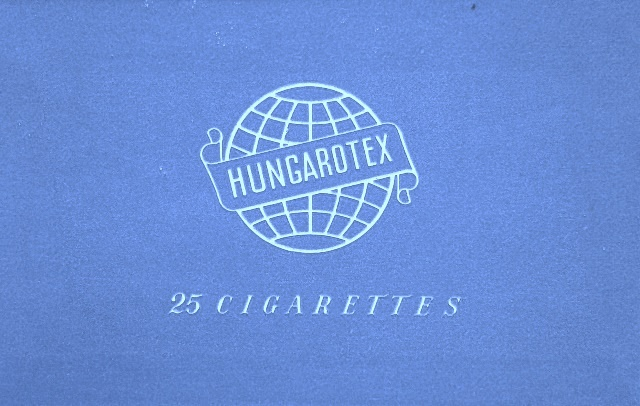 Hungarotex 2.