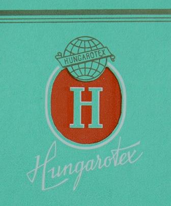 Hungarotex 5.