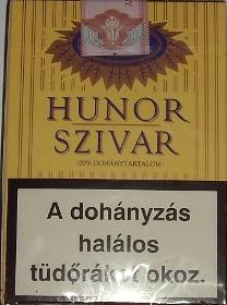 Hunor 06.