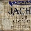 Jacht Club pipadohány