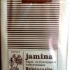 Jamina - Tégla- és Cserépipari Leányvállalat