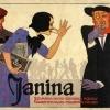 Janina 03.