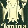 Janina 04.
