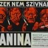 Janina 02.