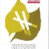 Filteres cigaretta 1967.