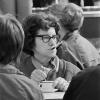 Kávé és cigaretta, 1973.