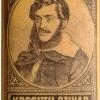 Kossuth szivar