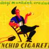 Lánchíd cigaretta 3.