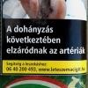 Magyar cigarettadohány 8.