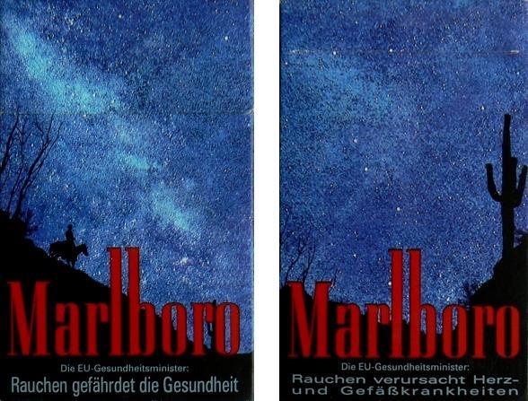 Marlboro red 1.