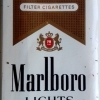 Marlboro 2.