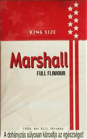 Marshall 1.