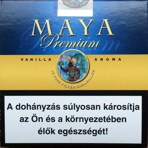 Maya 9.