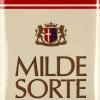 Milde Sorte 2.