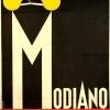 Modiano 08.