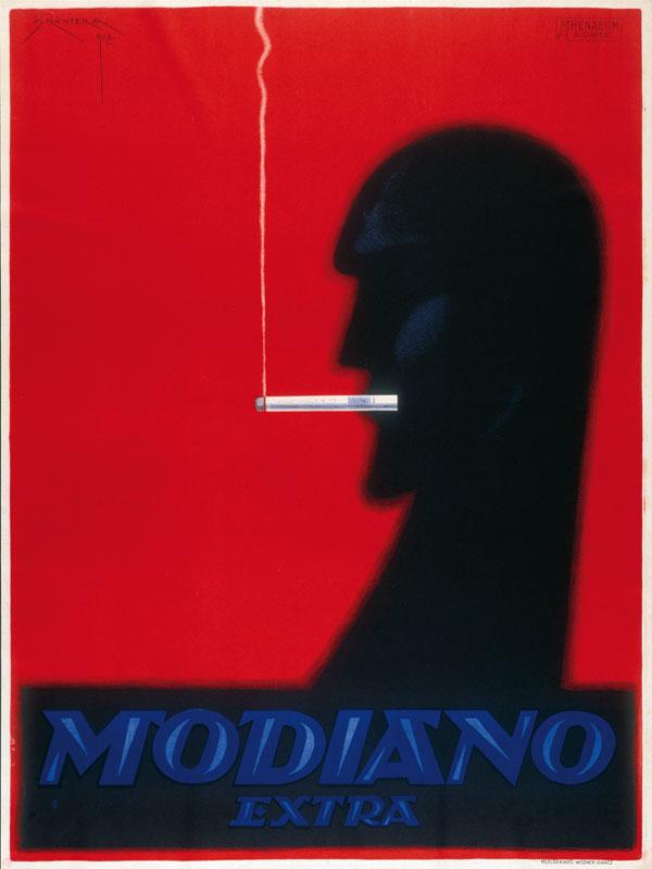 Modiano 06.