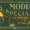 Modiano számolócédula 01.